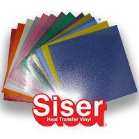 Siser Sparkle Color Pack