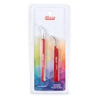 Siser Weeder/Tweezer Tool Set