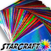 StarCraft Magic All Color Pack