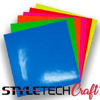 Tape Technologies Fluorescent Color Pack
