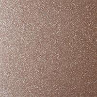 "Tape Technologies Glitter - 168 Rosy Gold - 12""x24"" Sheet"