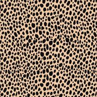 Adhesive  #260 True Cheetah