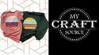 Video Thumbnail for Arkansas Crafts
