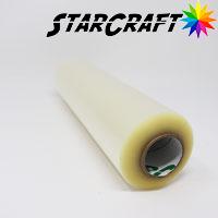 12 Inch StarCraft Medium Tack Transfer Tape 12 x 100FT