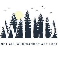 Wild-svg-0007