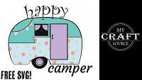 Video Thumbnail for 22 New SoftFlex Colors with a Cute Camper Tee