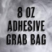 Adhesive Vinyl - Grab Bag