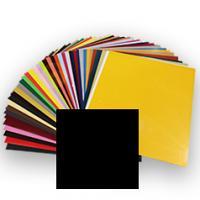 "Siser EasyWeed Basic Color Pack 12"" x 12"""