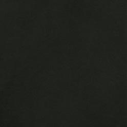 "American Crafts Smooth Cardstock - Black 12"" x 12"" Sheet"