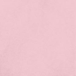 "American Crafts Smooth Cardstock - Blush 12"" x 12"" Sheet"