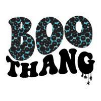 BooThang