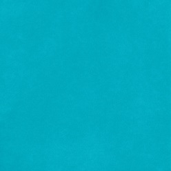 """American Crafts Smooth Cardstock - Cascade 12"""" x 12"""" Sheet"""