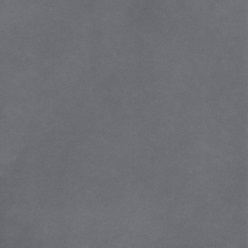 """American Crafts Smooth Cardstock - Charcoal 12"""" x 12"""" Sheet"""