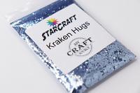 StarCraft Chunk Glitter - Kraken Hugs - 0.5 oz