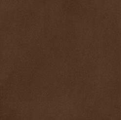 """American Crafts Smooth Cardstock - Coffee 12"""" x 12"""" Sheet"""