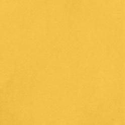 "American Crafts Smooth Cardstock - Dandelion 12"" x 12"" Sheet"