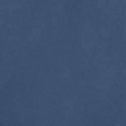 "American Crafts Smooth Cardstock - Denim 12"" x 12"" Sheet"