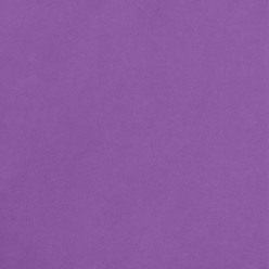 """American Crafts Smooth Cardstock - Grape 12"""" x 12"""" Sheet"""