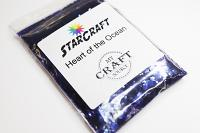 StarCraft Chunk Glitter - Heart of the Ocean - 0.5 oz