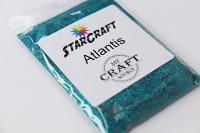 StarCraft Holographic Glitter - Atlantis - 0.5 oz