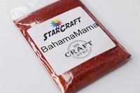 StarCraft Holographic Glitter - Bahama Mama - 0.5 oz