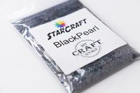 StarCraft Holographic Glitter - Black Pearl - 0.5 oz