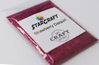 StarCraft Holographic Glitter - Strawberry Daiquiri - 0.5 oz