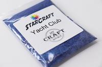 StarCraft Holographic Glitter - Yacht Club - 0.5 oz