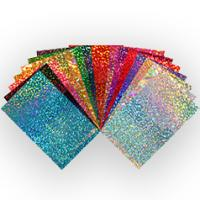 Siser Holographic Color Pack
