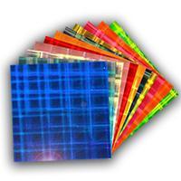 """StarCraft Magic Illusion 12"""" x 12"""" Color Pack"""