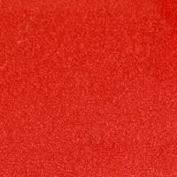 """StarCraft Magic - Deceit Glitter Red - 12""""x12"""" Sheet"""