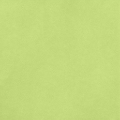 """American Crafts Smooth Cardstock - Key Lime 12"""" x 12"""" Sheet"""