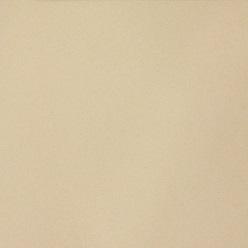 """American Crafts Smooth Cardstock - Kraft 12"""" x 12"""" Sheet"""