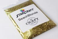 StarCraft Metallic Glitter - Beach Blonde - 0.5 oz