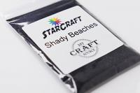 StarCraft Metallic Glitter - Shady Beaches - 0.5 oz