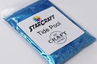 StarCraft Metallic Glitter - Tide Pool - 0.5 oz