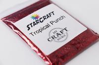 StarCraft Metallic Glitter - Tropical Punch - 0.5 oz