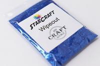 StarCraft Metallic Glitter - Wipeout - 0.5 oz