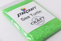 StarCraft Neon Glitter - Sea Turtle - 0.5 oz