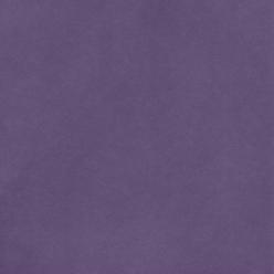 "American Crafts Smooth Cardstock - Plum 12"" x 12"" Sheet"
