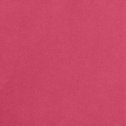 """American Crafts Smooth Cardstock - Rouge 12"""" x 12"""" Sheet"""