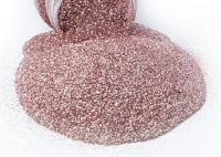 StarCraft Metallic Glitter - Beach Babe