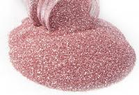 StarCraft Metallic Glitter - Pink Flamingo