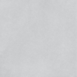 """American Crafts Smooth Cardstock - Stone 12"""" x 12"""" Sheet"""