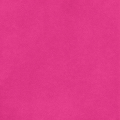 """American Crafts Smooth Cardstock - Taffy 12"""" x 12"""" Sheet"""
