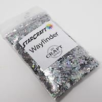 StarCraft Chunk Glitter - Wayfinder - 0.5 oz