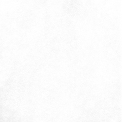 """American Crafts Smooth Cardstock - White 12"""" x 12"""" Sheet"""