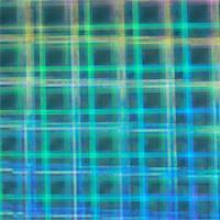 "StarCraft Magic - Illusion - Sky Blue - 12""x24"" Sheet"