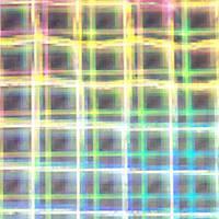 "StarCraft Magic - Illusion - Silver - 12""x24"" Sheet"