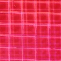 "StarCraft Magic - Illusion - Fluorescent Pink - 12""x24"" Sheet"
